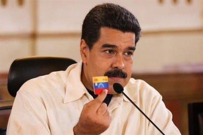 Venezuela dice que Argentina, Paraguay y Brasil no respetan normas de Mercosur