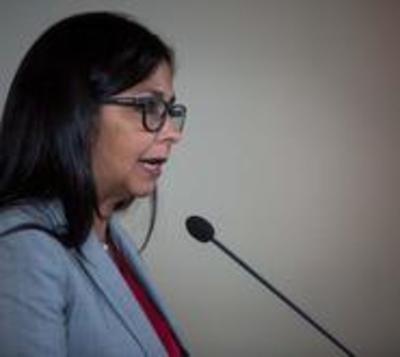 Venezuela: Argentina, Paraguay y Brasil no respetan normas de Mercosur