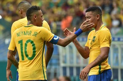 Del 7-1 a Río-2016: revancha o continuación de la desgracia