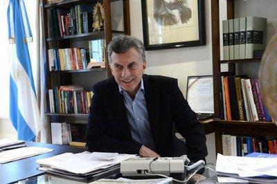 Argentina: Inversiones de USD 35.000 millones en empresas