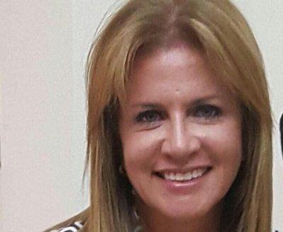 """Concepción: """"La presidenta soy yo"""", afirma Concejal Beatriz Denis"""