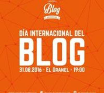 Un llamado a todos los blogueros