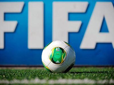 FIFA presentó los cambios del reglamento