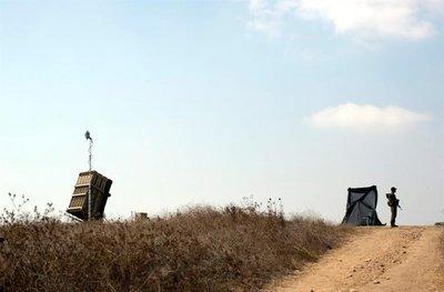 Miles de gazatíes aún viven en caravanas
