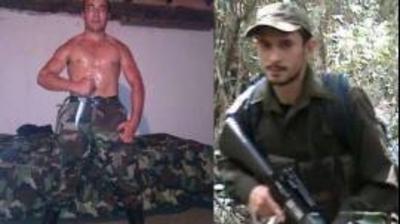 """Aparecen """"perfiles de epepistas"""" tras atentado: """"Caerán uno a uno"""""""