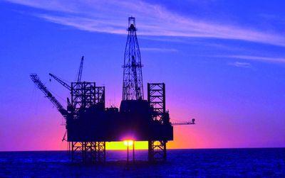 Rusia: Freno a la producción es innecesario con petróleo a US$50