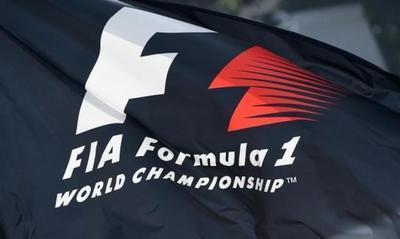 Liberty Media compra la Fórmula Uno por US$ 4.400 millones