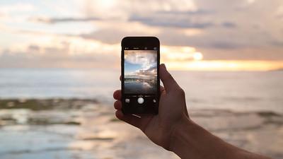 ¿Smartphone con mejor calidad de comunicación?