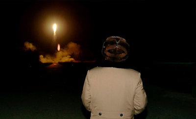Paraguay repudió vía cancillería los ensayos nucleares norcoreanos