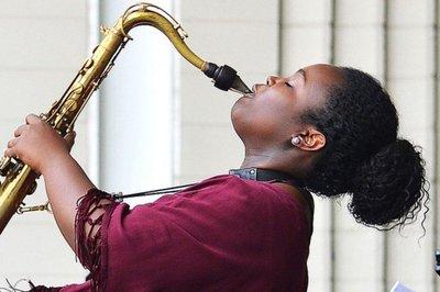 Culmina hoy el Festival de Jazz