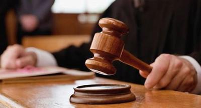 En manos de la Corte está definir continuidad de millonario juicio