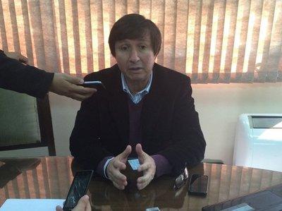 Director del Mercado Abasto entregara donaciones