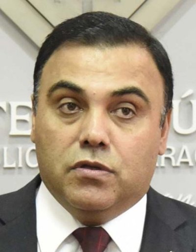 Contraloría remitió a Fiscalía 13 reportes de indicios de delitos