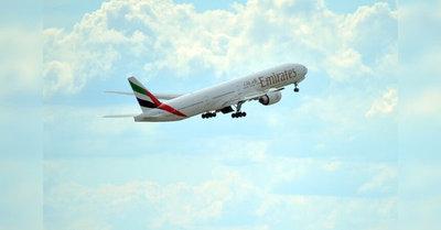 Juicio XXL: Demandará a la aerolínea por haber viajado al lado de un obeso