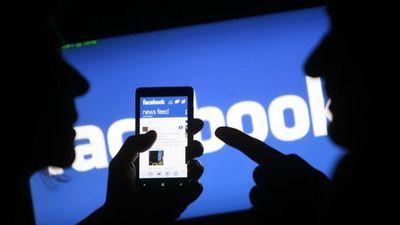 Lo que Facebook sabe de usted es mucho más de lo que imagina