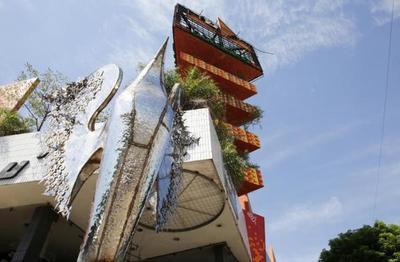 Informarán sobre obras de Memorial Ycuá Bolaños