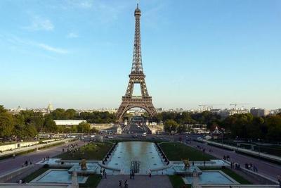 París abre la primera sala de consumo de droga en Francia
