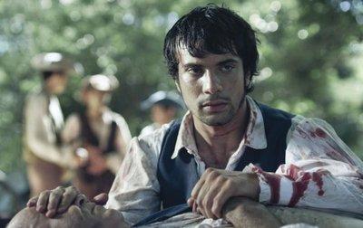 """""""Libertad"""" abre ciclo de cine paraguayo"""