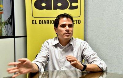 Juan Montoya dirigirá la OSN