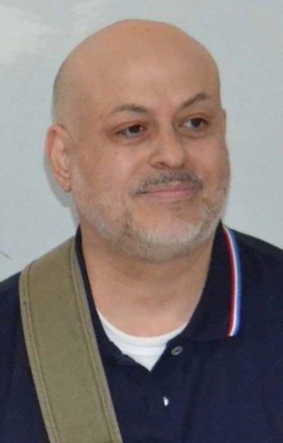 Corte suspende licencia de Payo Cubas