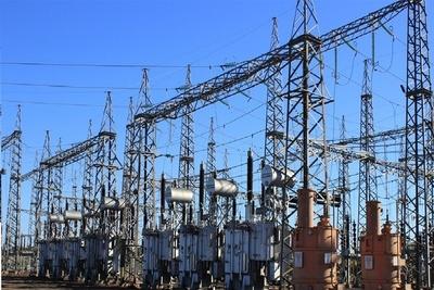 ANDE triplica potencia de energía en Lambaré