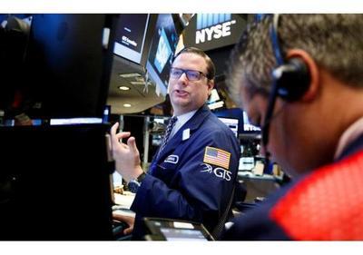 Wall Street abre con ganancias y el Dow Jones sube un 0,42 %