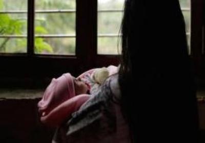 Con el caso Mainumby buscan justificar la despenalización del aborto en Paraguay