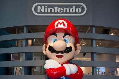 El Switch de Nintendo da que hablar... ¿pero tendrá éxito?