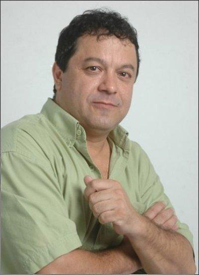 ¿Quién le teme a Paraguayo Cubas?