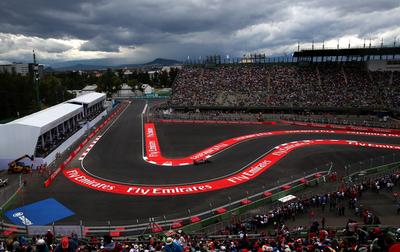 Fórmula 1: La cita que podría ser decisiva