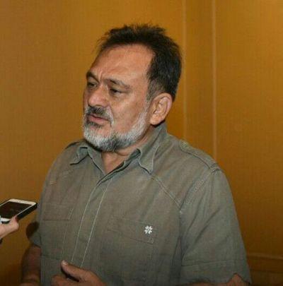 Reelección vía Enmienda: Planteamiento de Diputados es improcedente