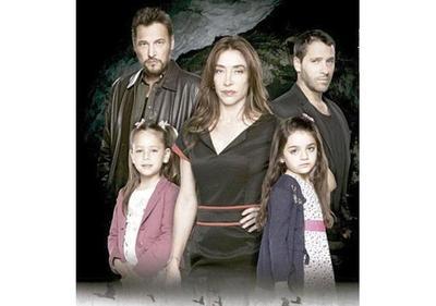 Nuevas telenovelas y show con famosos, desde el lunes