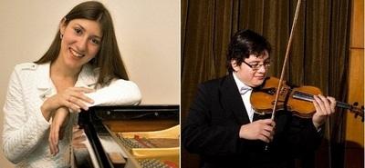 Concierto de la OSCA con destacados solistas paraguayos