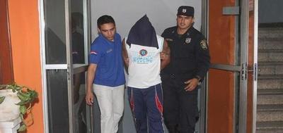 Hombre irá 22 años a prisión por abuso sexual a menor