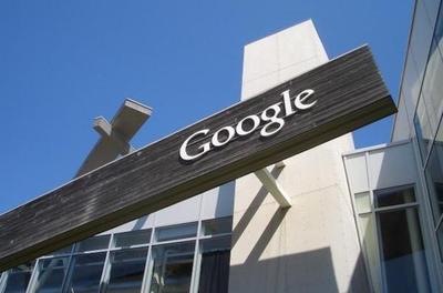 Google rechaza que abuse de su posición dominante en la UE