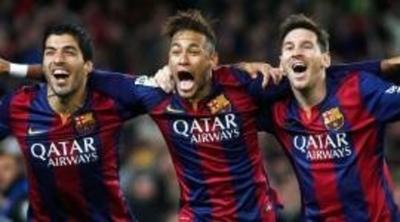 The Best: la FIFA ya tiene a sus nominados