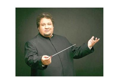 Sinfónica ofrece música rusa, con invitados internacionales