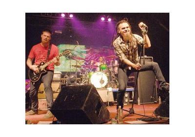 Flou lleva su música a Argentina, donde ofrecerá dos shows