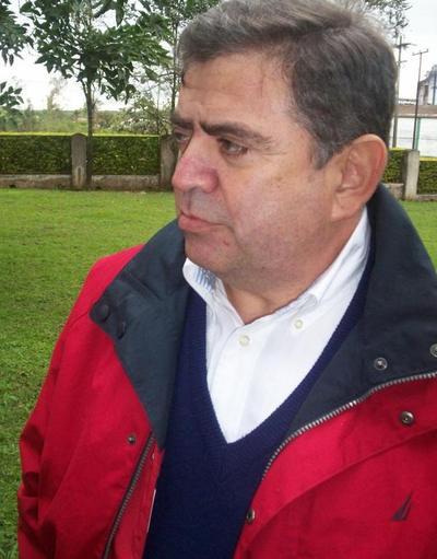 Azucarera Iturbe: logran suspensión de audiencia preliminar