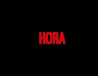 López Moreira no puede ser juez y parte en el negocio del petróleo