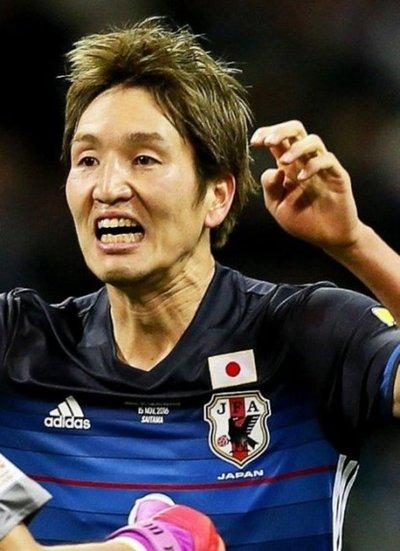Ganan Japón y Corea