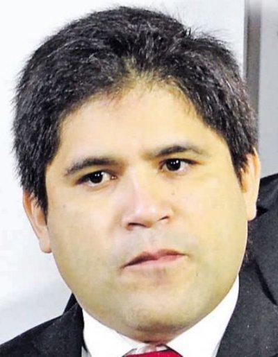 Gobernación de Concepción no rinde cuentas, dice Contraloría