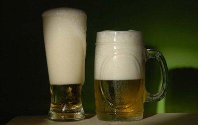 Consumo de bebidas inicia a los 15 años