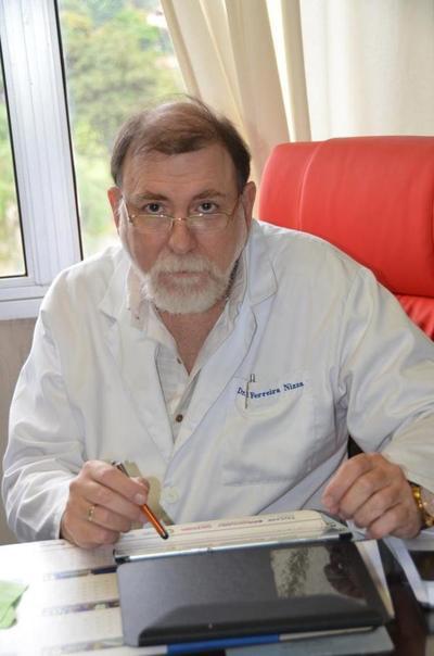 Clínicas: 1er. trasplante de médula ósea en paciente adulto