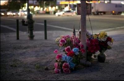 EEUU: desafíos en terrorismo, después de San Bernardino