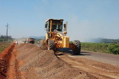 Adjudican obras para San Juan Nepomuceno – Ruta 6