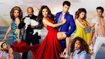 La telenovela, más viva que nunca y en plena transformación