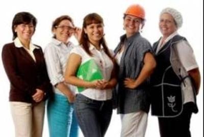 Ofrecen 200 puestos de trabajos para mujeres