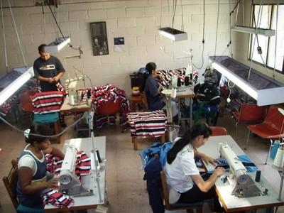 Presentarán resultados de encuesta económica a pequeñas empresas en Central
