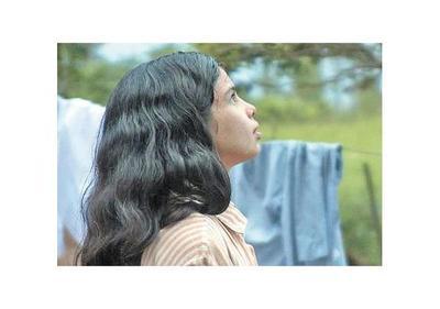 Filme  de Martinessi, premiado en Cannes, llega hoy al Salazar